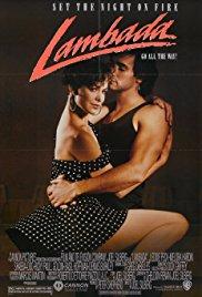 Watch Free Lambada (1990)