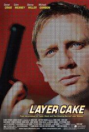 Watch Free Layer Cake (2004)