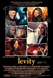 Watch Free Levity (2003)