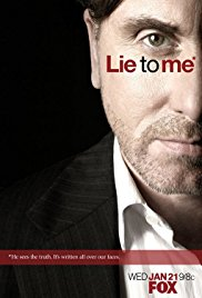 Watch Free Lie to Me (2009–2011)