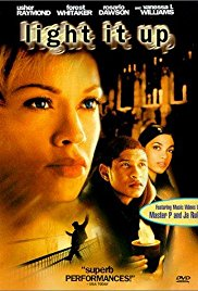 Watch Free Light It Up (1999)
