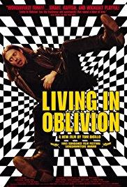 Watch Free Living in Oblivion (1995)