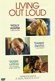 Watch Free Living Out Loud (1998)