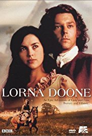 Watch Free Lorna Doone (2000)