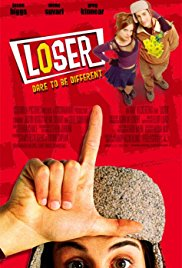 Watch Free Loser (2000)