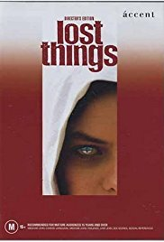Watch Free Lost Things (2003)