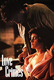 Watch Free Love Crimes (1992)
