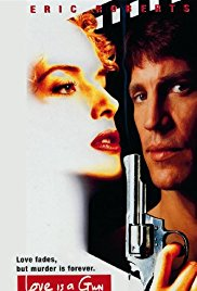 Watch Free Love Is a Gun (1994)