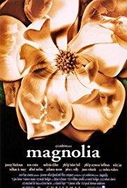 Watch Free Magnolia (1999)
