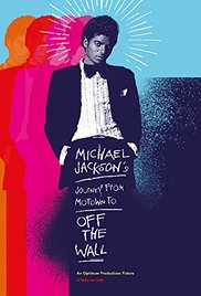 Watch Free Michael Jacksons Journey from Motown to Off the Wall (2016)