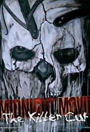 Watch Free Midnight Movie (2008)