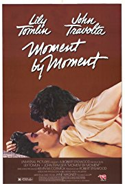 Watch Free Moment by Moment (1978)