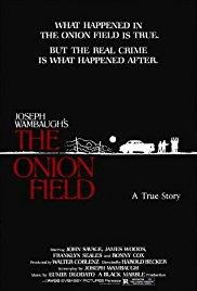 Watch Free The Onion Field (1979)