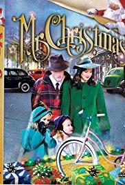 Watch Free Mr. Christmas (2005)