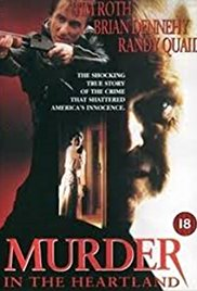 Watch Free Murder in the Heartland (1993)