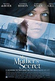 Watch Free My Mothers Secret (2012)