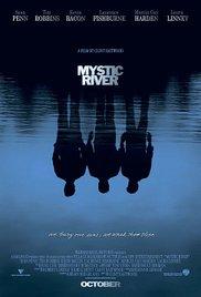 Watch Free Mystic River (2003)