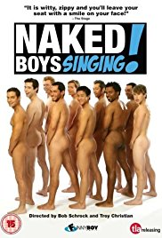 Watch Free Naked Boys Singing! (2007)