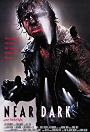 Watch Free Near Dark (1987)