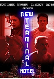 Watch Free New Terminal Hotel (2010)