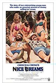 Watch Free Nice Dreams (1981)