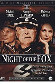 Watch Free Night of the Fox (1990)