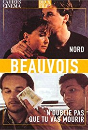 Watch Free Nord (1991)