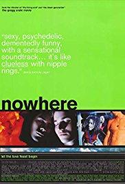 Watch Free Nowhere (1997)