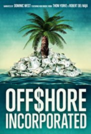 Watch Free Offshore Incorporated (2015)