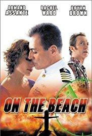 Watch Free On the Beach (2000)