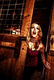 Watch Free One Night of Fear (2016)