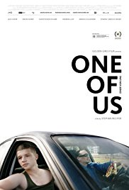Watch Free One of Us (2015)