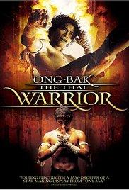 Watch Free OngBak: The Thai Warrior (2003)