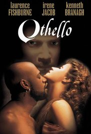 Watch Free Othello (1995)