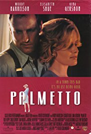 Watch Free Palmetto (1998)