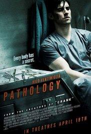 Watch Free Pathology (2008)
