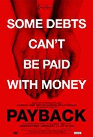 Watch Free Payback (2012)