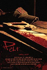 Watch Free Pelt (2010)