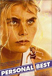 Watch Free Personal Best (1982)