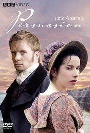 Watch Free Persuasion (2007)
