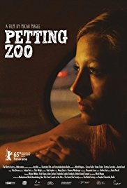 Watch Free Petting Zoo (2015)