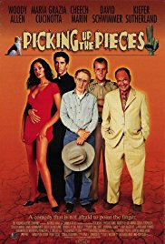Watch Free Picking Up the Pieces (2000)