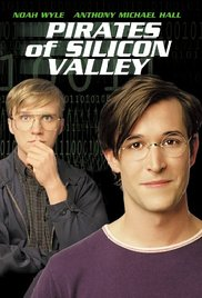 Watch Free Pirates of Silicon Valley (1999)