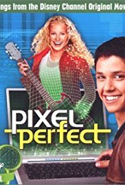 Watch Free Pixel Perfect (2004)
