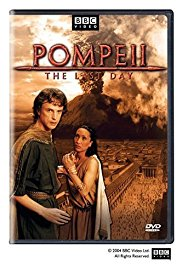 Watch Free Pompeii: The Last Day (2003)