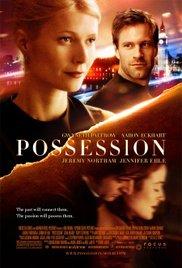Watch Free Possession (2002)