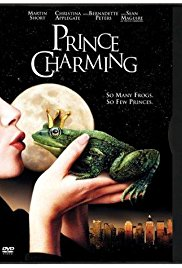 Watch Full Movie :Prince Charming (2001)