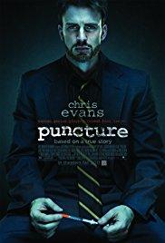 Watch Free Puncture (2011)