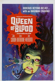 Watch Free Queen of Blood (1966)
