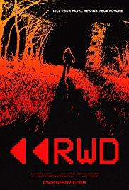 Watch Free RWD (2015)